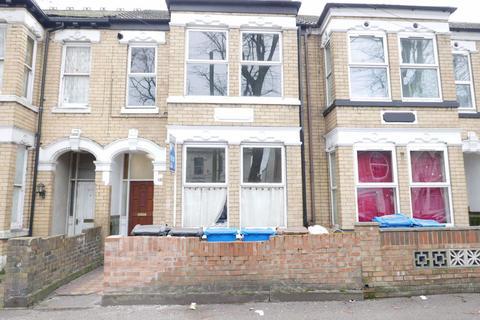 1 bedroom flat to rent - Flat 1, 99 The Boulevard, Hull, HU3 2UD