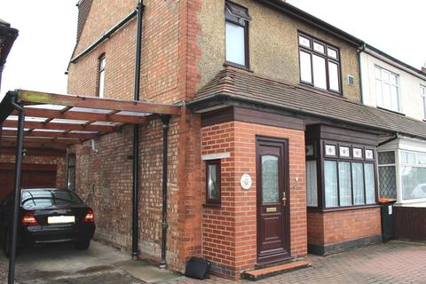 4 bedroom semi-detached house to rent - Luton Road, Dunstable