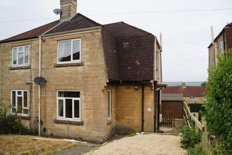 2 bedroom house to rent - West Close