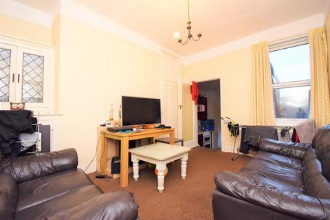 4 bedroom maisonette to rent - Wolseley Gardens, Jesmond Vale, Newcastle Upon Tyne