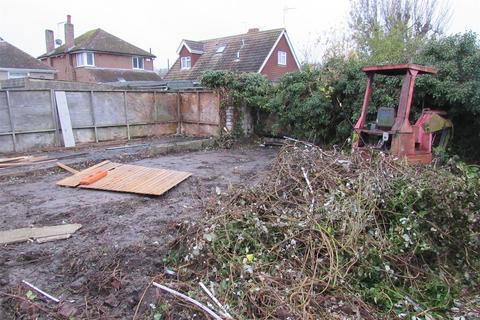 Land for sale - Canterbury Road, Herne Bay