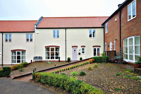 4 bedroom cottage for sale - Barnsett Grange, Sunderland Bridge, Durham