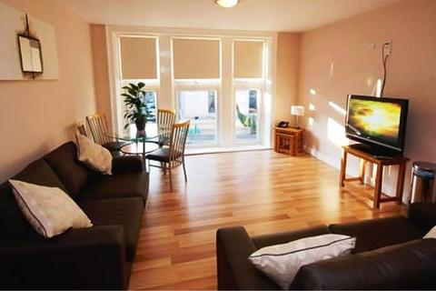 2 bedroom apartment to rent - City Apartments, Newcastle Upon Tyne