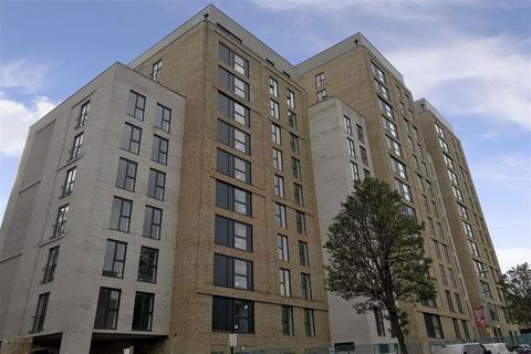3 bedroom flat to rent - Wellington Street, Woolwich, London, SE18