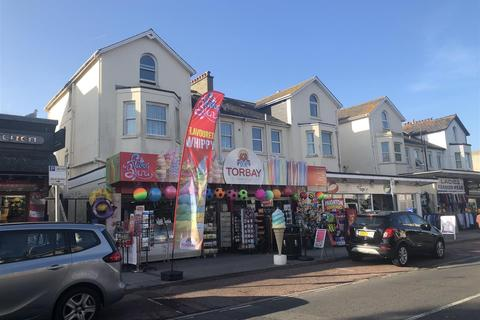 2 bedroom apartment to rent - 38 - 40 Torbay Road, Paignton