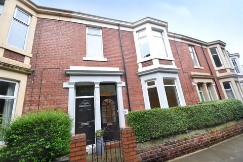 2 bedroom flat to rent - Park Terrace, North Shields