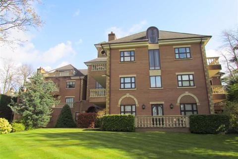 2 bedroom apartment for sale - Park Road, Bowdon, Altrincham