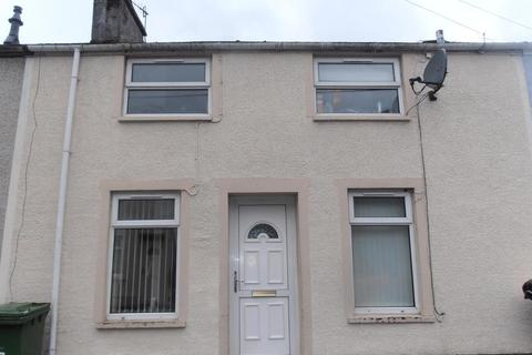 2 bedroom terraced house to rent - Bell Street, Trecynon, Aberdare