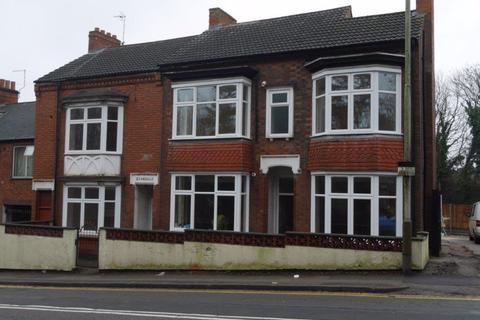 2 bedroom flat to rent - Hinckley Road, Leiecster, LE3 0WA