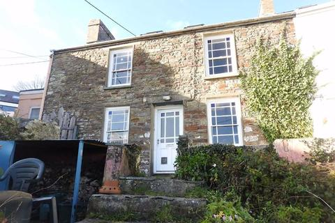 2 bedroom cottage for sale - Bryn Teifi, Penrhiw, ST DOGMAELS, Pembrokeshire