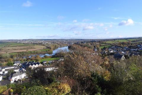 2 bedroom cottage for sale - Bryn Teifi, Penrhiw, ST DOGMAELS, Pembrokeshire
