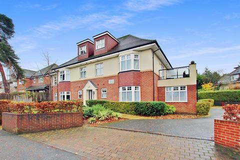 1 bedroom apartment for sale - Talbot Road, Bournemouth