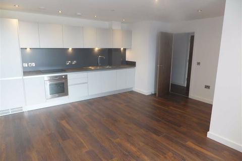 2 bedroom apartment for sale - One Regent, Regent Road, Castlefield