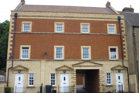 3 bedroom townhouse to rent - Trowbridge