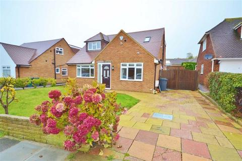 4 bedroom detached house to rent - Hangleton Valley Drive, Hove