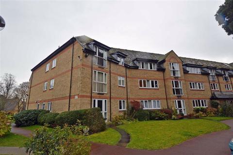 2 bedroom retirement property for sale - Hendon Grange, Stoneygate