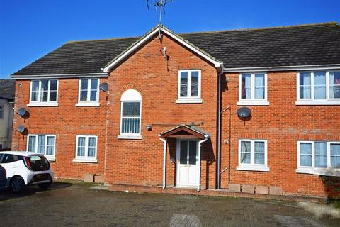 1 bedroom flat for sale - Lawrence Court, Willesborough, Ashford