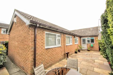 3 bedroom detached bungalow for sale - Barlow Street, Darlington