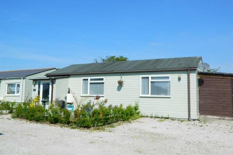 3 bedroom bungalow to rent - Breage