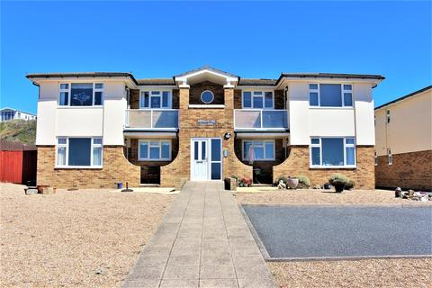 2 bedroom flat for sale - Marine Parade, Seaford