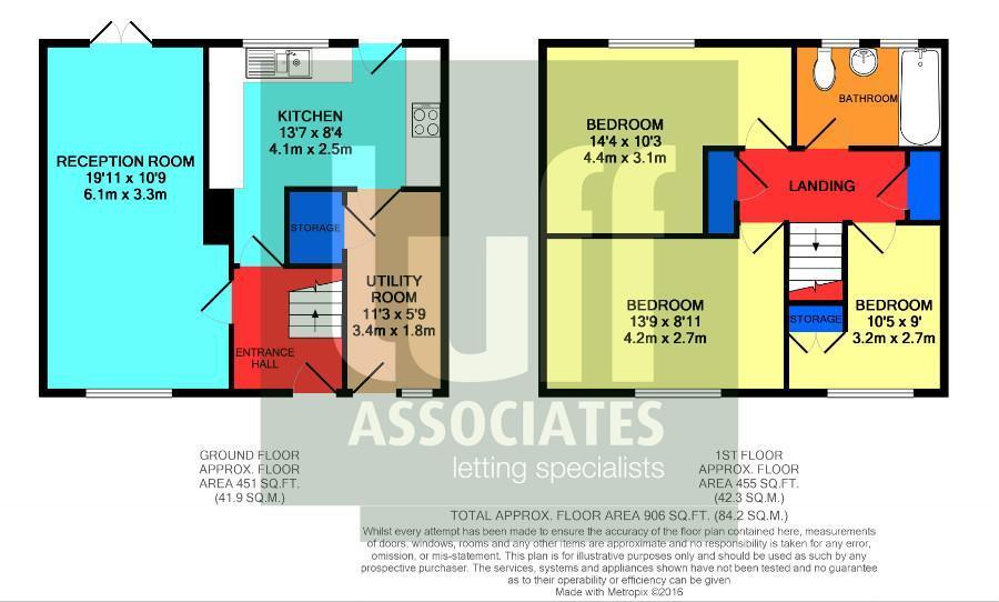 Floorplan: Colour Floor Plan.jpg