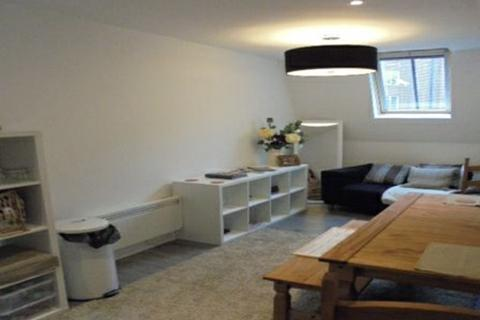 2 bedroom flat to rent - Richmond Hill, Clifton, Bristol