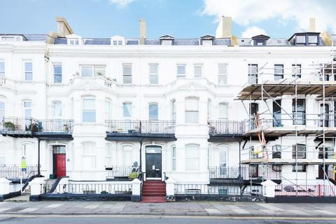3 bedroom flat for sale - Prince Of Wales Terrace, Deal