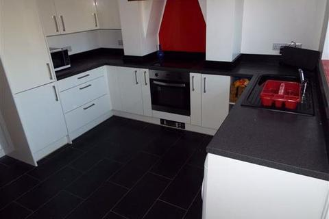 2 bedroom cottage to rent - Lock Row, Lincolnshire