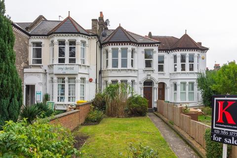 4 bedroom house for sale - Brixton Hill, SW2