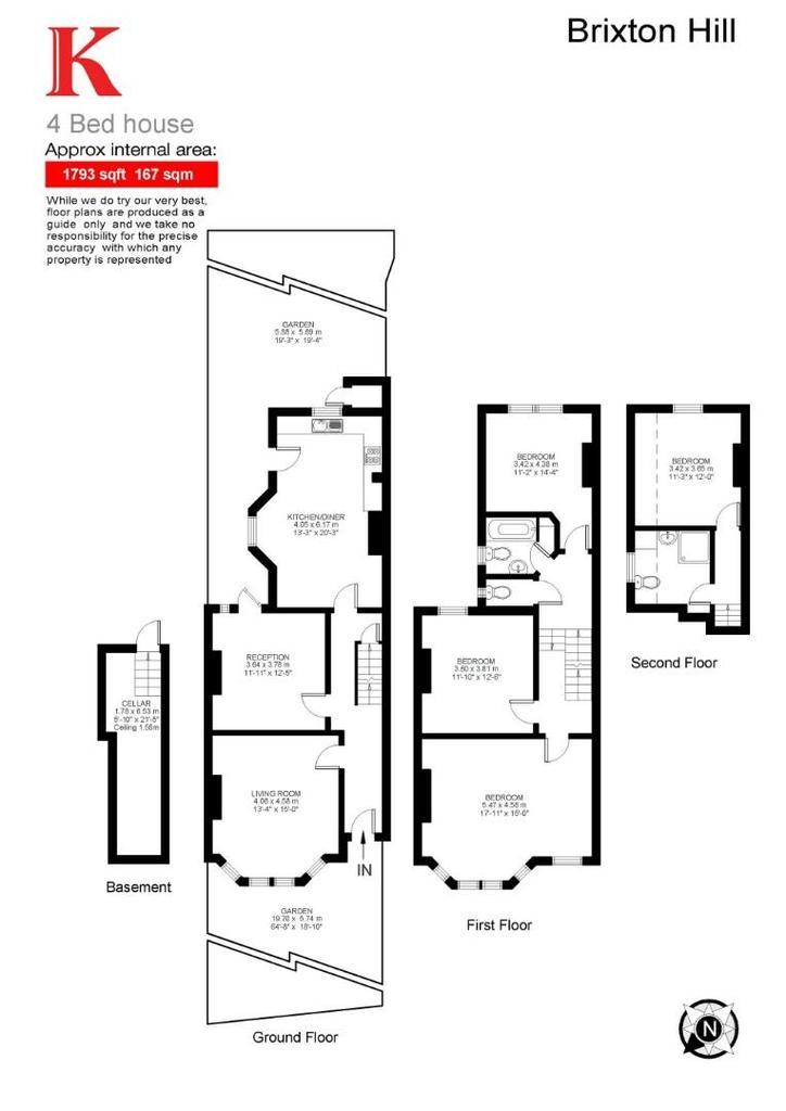 Floorplan: 07815 00341751.jpg