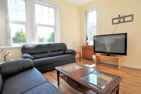 6 bedroom maisonette to rent - Gosforth Street, Newcastle Upon Tyne