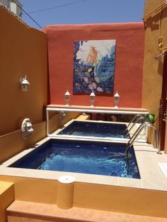 4 bedroom townhouse - Prince Edwards Road, Upper, GIbraltar, GX111AA, Gibraltar