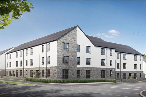 2 bedroom apartment for sale - Appin Drive, Culloden