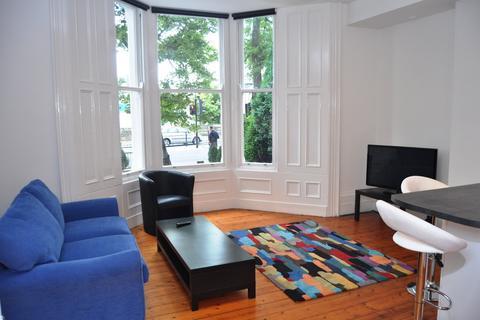 2 bedroom apartment to rent - Jesmond Road, Newcastle Upon Tyne