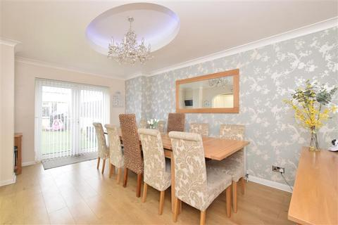 4 bedroom terraced house for sale - Kirby Road, North End, Portsmouth, Hampshire