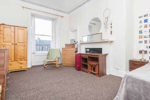1 bedroom flat share to rent - Leith Walk, Edinburgh EH6