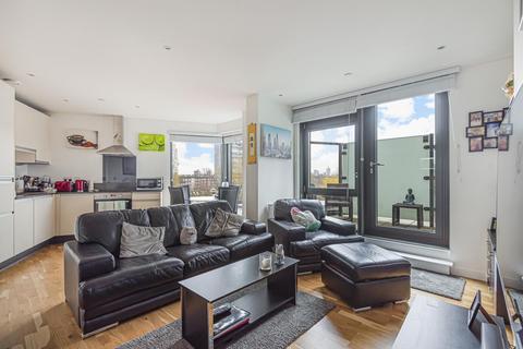 2 bedroom flat for sale - Black Prince Road, Lambeth