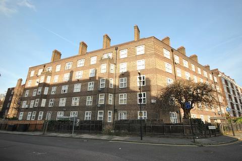 3 bedroom flat for sale - Newburn Street London SE11