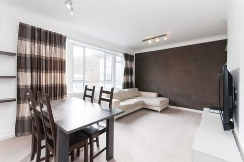 2 bedroom flat to rent - Charter Way, Finchley, N3