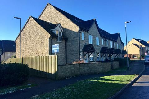 4 bedroom end of terrace house to rent - Coleford