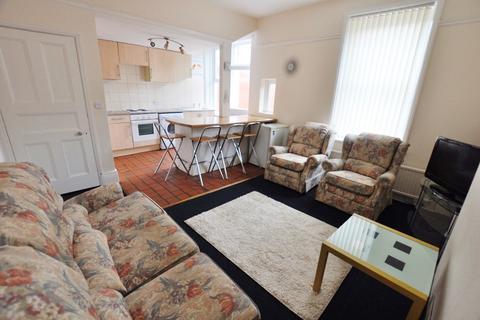 4 bedroom house to rent - Osborne Road, Jesmond, Newcastle Upon Tyne