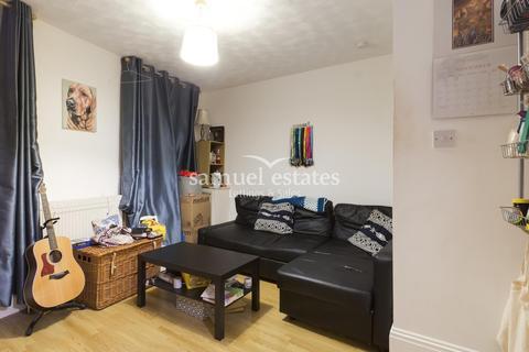 1 bedroom flat to rent - Balham High Road, London, SW12