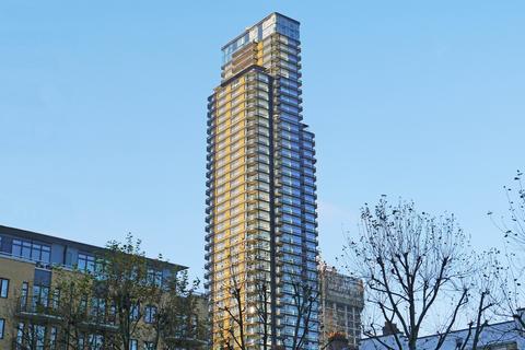 2 bedroom apartment to rent - Principal Tower, Principal Place, Shoreditch EC2A