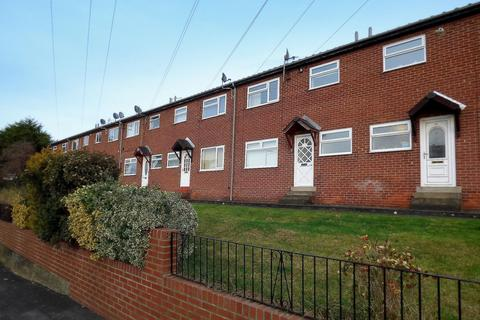 1 bedroom apartment for sale - Belle View House, Windmill Terrace, Stockton-On-Tees, TS20