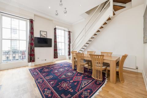 3 bedroom apartment to rent - Bathurst Street London W2