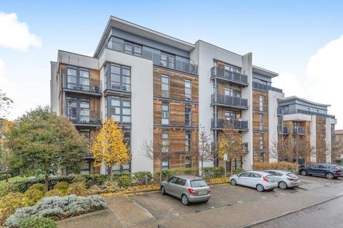 2 bedroom flat for sale - Scott Avenue, Putney