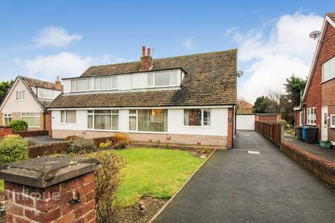 3 bedroom bungalow for sale -  Bowland Place,  Lytham St. Annes, FY8