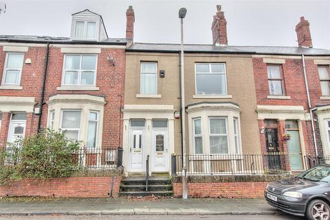 2 bedroom flat for sale - Avenue Road , Bensham , Gateshead , NE8