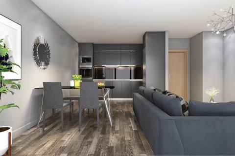 1 bedroom apartment for sale - Plot B104 at Blackfriars, NG House, Stonegate Road LS6