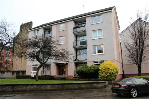 2 bedroom flat to rent - Tantallon Road, Flat 1/1, Shawlands, Glasgow, G41 3HL